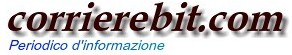 corrierebit.com