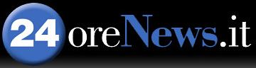 24 Ore News