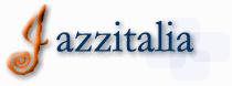 Jazz Italia
