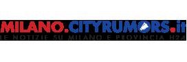 Milano Cityrumors