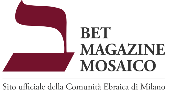 Bet Magazine Mosaico